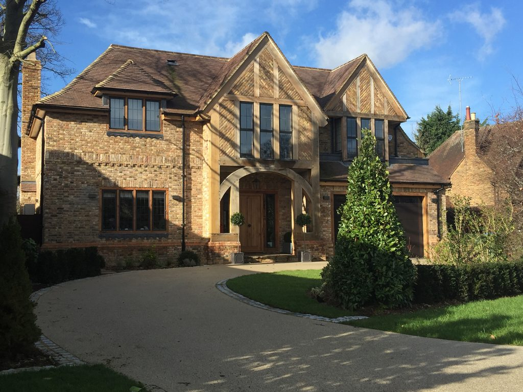 5 Riverside Drive 1 reduced