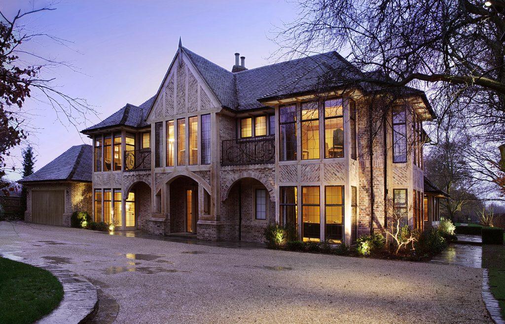 Country House Cobham 1 reduced