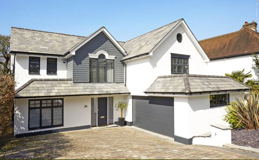 Large-detached-house-esher-1
